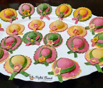 paste palariute colorte natural umplute ricotta spanac 7 350x300 - Index retete culinare (categorii)