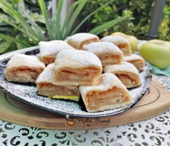 prajitura de post cu mere reteta simpla 7 350x300 - Index retete culinare (categorii)