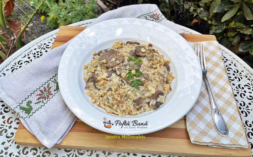 Retete culinare | Blog Culinar cu Gina Bradea