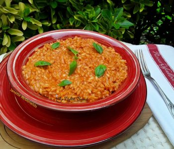 risotto cu suc de rosii si smantana reteta de post 1 350x300 - Index retete culinare (categorii)