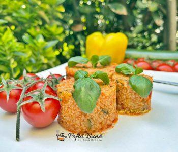 cuscus cu legume si suc de rosii reteta simpla 4 350x300 - Index retete culinare (categorii)