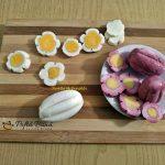 flori din ou aperitiv aratos 4 150x150 - Flori din oua – un aperitiv aratos