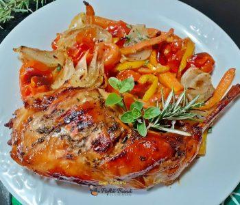 friptura de iepure la punga reteta simpla 2 350x300 - Index retete culinare (categorii)