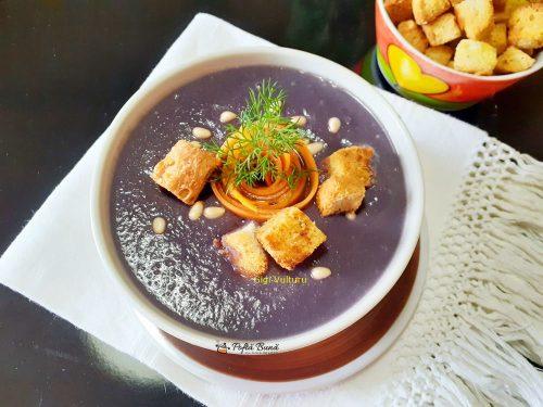 supa crema de varza rosie reteta simpla 1 500x375 - Index retete culinare (categorii)