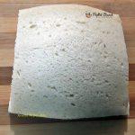 tramezzini cu ton si ceapa reteta venetiana 4 150x150 - Tramezzini cu ton si ceapa, reteta venetiana de sandvisuri cu ton