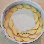 prajitura cu piersici reteta simpla 5 150x150 - Prajitura cu piersici