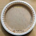 tarta cu urda si picaturi de ciocolata reteta simpla 8 150x150 - Tarta cu urda si picaturi de ciocolata