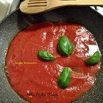 tortellini cu sos de rosii 6 150x150 - Tortellini cu sos de rosii
