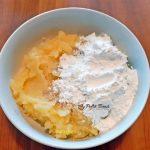 clatite coreene din cartofi reteta simpla 2 150x150 - Clatite coreene din cartofi