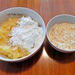 clatite coreene din cartofi reteta simpla 3 150x150 - Clatite coreene din cartofi