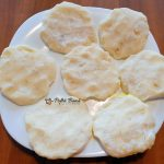 clatite coreene din cartofi reteta simpla 4 150x150 - Clatite coreene din cartofi