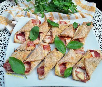 cannoli de pizza reteta simpla 1 350x300 - Index retete culinare (categorii)