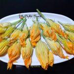 flori de dovlecei umplute cu ricotta si ton 6 150x150 - Flori de dovlecei umplute cu ricotta si ton