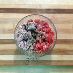 dovlecei cu ton si rosii cherry 4 1 150x150 - Dovlecei cu ton si rosii cherry la cuptor
