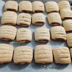 fursecuri cu gem de smochine migdale nuci 3 150x150 - Fursecuri cu gem de smochine, migdale si nuci