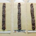 fursecuri cu gem de smochine migdale nuci 5 150x150 - Fursecuri cu gem de smochine, migdale si nuci