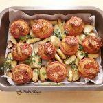 rosii umplute cu cartofi si orez la cuptor 4 150x150 - Rosii umplute cu cartofi si orez la cuptor