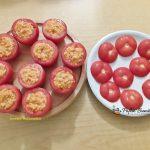 rosii umplute cu cartofi si orez la cuptor 5 150x150 - Rosii umplute cu cartofi si orez la cuptor