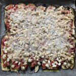 rulada cu vinete mozzarella rosii 4 150x150 - Rulada cu vinete, mozzarella si rosii