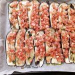 rulada cu vinete mozzarella rosii 5 150x150 - Rulada cu vinete, mozzarella si rosii