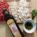 rulada cu vinete mozzarella rosii 6 150x150 - Rulada cu vinete, mozzarella si rosii