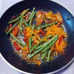 tarta din foi de placinta cu legume si mozzarella 5 150x150 - Tarta din foi de placinta cu legume si mozzarella