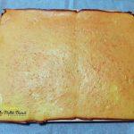 tort spirala cu crema de fructe de padure 1 150x150 - Tort spirala cu crema de fructe de padure
