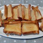 barcute din paine umplute cu ton si ricotta 5 150x150 - Barcute din paine umplute cu ton si ricotta