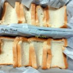 barcute din paine umplute cu ton si ricotta 6 150x150 - Barcute din paine umplute cu ton si ricotta