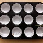 briose cu ciocolata reteta pas cu pas 7 150x150 - Muffins cu ciocolata reteta pas cu pas